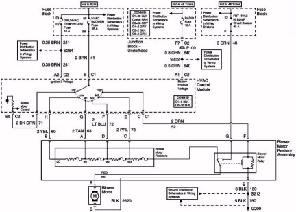 Dpdt Switch Wiring Diagram Audio together with Ford Windstar 1998 Ford Windstar Gem Module as well Arduino Use Arduino As To Switch To Power Up 12v Pump likewise Further information together with Moxa ioLogik E1212. on current relay wiring diagram