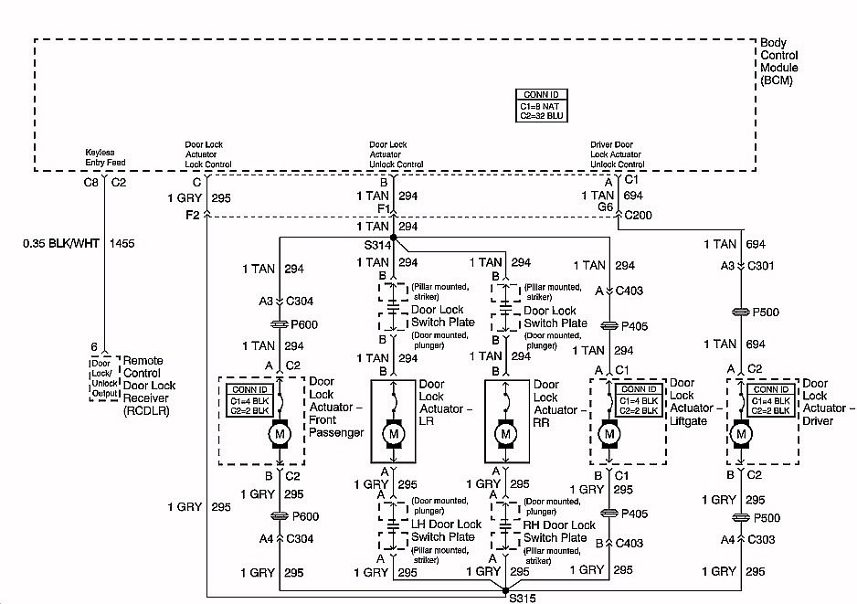 2001 Chevy Venture Wiring Diagram   33 Wiring Diagram Images